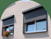 Рольставни-на-окна