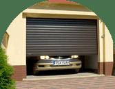 Рольставни-в-гараж